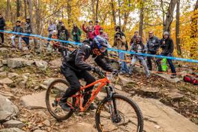 Photo of Kyle HOTCHKISS at Mountain Creek