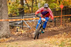 Photo of Mark DECKER at Mountain Creek, NJ