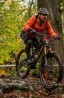Photo of Dean HEWITT at Land of Nod