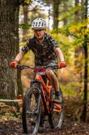 Photo of Mikey NASH at Land of Nod