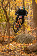 Photo of Logan TIGER at Mountain Creek, NJ
