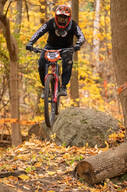 Photo of Renato DA SILVA at Mountain Creek, NJ