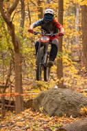 Photo of Burt HANSON at Mountain Creek, NJ