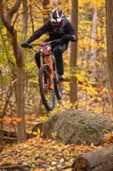 Photo of Andy MAREK at Mountain Creek