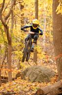 Photo of Christian SANFORD at Mountain Creek