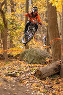Photo of Parker DOWNING at Mountain Creek