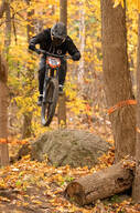 Photo of Ryder MOSLEY at Mountain Creek, NJ