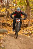 Photo of Vince BELLAFIORE at Mountain Creek, NJ