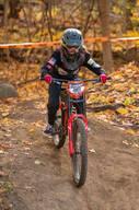Photo of Victoria JOHNSON (u14) at Mountain Creek, NJ