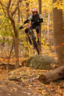 Photo of Josh DAVEY at Mountain Creek