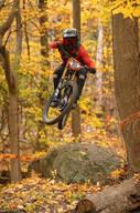 Photo of Erik ROMAN at Mountain Creek