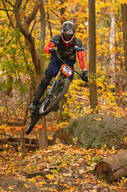 Photo of Louis PORTER at Mountain Creek, NJ