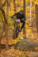 Photo of Davis JONES at Mountain Creek
