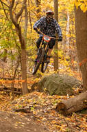 Photo of Matthew THOMPSON (cat2) at Mountain Creek, NJ