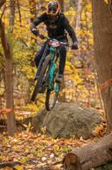 Photo of Dylan BLACHEK at Mountain Creek