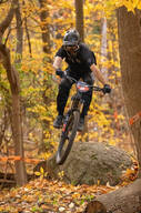 Photo of Christopher MILLER at Mountain Creek, NJ