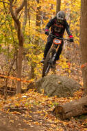 Photo of an untagged rider at Mountain Creek, NJ