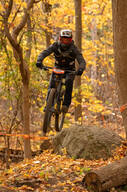 Photo of Mor MOSAYOV at Mountain Creek