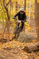 Photo of Brandon GULLETT at Mountain Creek