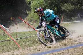 Photo of Rudy CABIROU at Vallnord