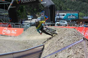 Photo of Stanislav SEHNAL at Vallnord