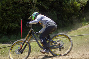 Photo of Marine CABIROU at Vallnord