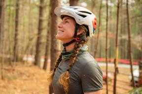 Photo of Rachel KELLEHER at Kanuga, NC