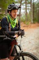 Photo of Lisa MOFFITT at Kanuga, NC
