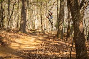 Photo of West BURGE at Kanuga, NC