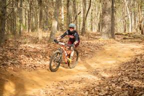 Photo of Naomi HAVERLICK at Kanuga, NC