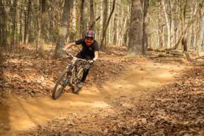 Photo of Josh SMITH (u30) at Kanuga, NC