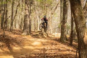 Photo of David SHERMAN at Kanuga, NC