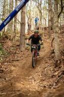 Photo of Jake MITCHELL at Kanuga, NC