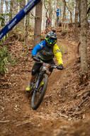 Photo of Randy RICHARDSON at Kanuga, NC