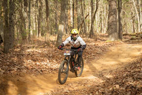 Photo of Bob BEVARD at Kanuga, NC