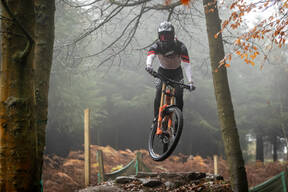 Photo of Adam BIGGINS at Hamsterley