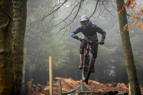 Photo of Remy VAN BREUGEL at Hamsterley