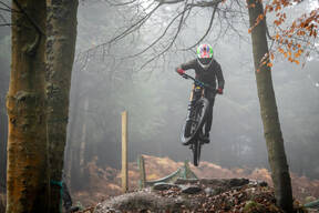 Photo of Seth BEASLEY at Hamsterley