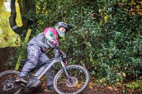 Photo of Ryan HUMPHREY at Land of Nod, Headley Down