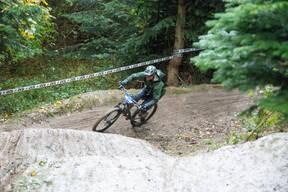 Photo of Kevin HANSEN at Svendborg