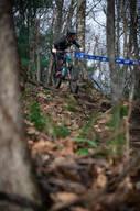 Photo of Seth HANSON at Kanuga, NC
