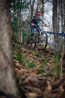 Photo of Jack BROWN at Kanuga, NC