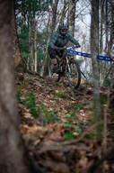 Photo of Jake ODUM at Kanuga, NC