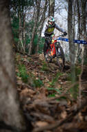 Photo of Aiden CARDER at Kanuga, NC