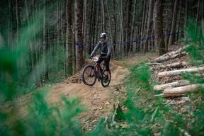 Photo of Owen STEPHENSON at Kanuga, NC