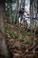 Photo of Daniel VILLADA at Kanuga, NC