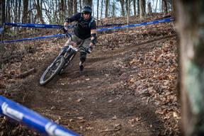 Photo of Daniel JOYE at Kanuga, NC
