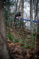 Photo of Russell BOBBITT at Kanuga, NC