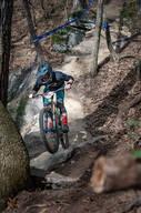 Photo of Daniel ENNIS at Kanuga, NC