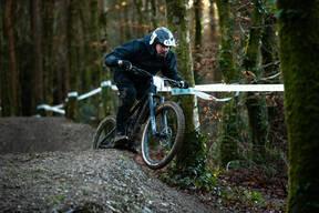 Photo of Jack GIBBONS at Bike Park Kernow